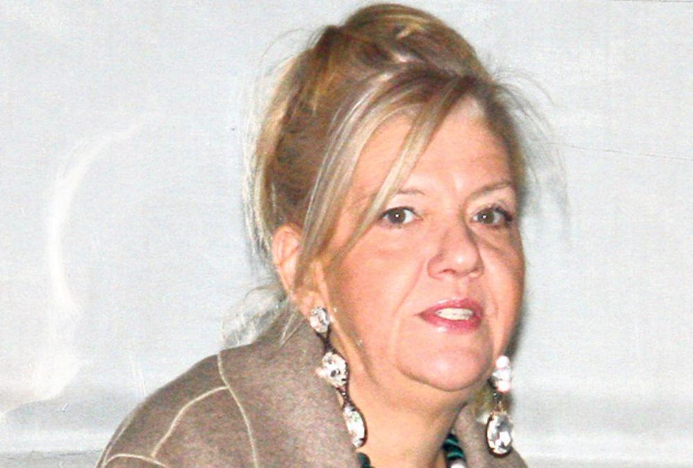 SJAŠITE SA NAS! Marina Tucaković ima ŽESTOKU poruku za posebnu vrstu ljudi! MASNO OPSOVALA i začepila im usta