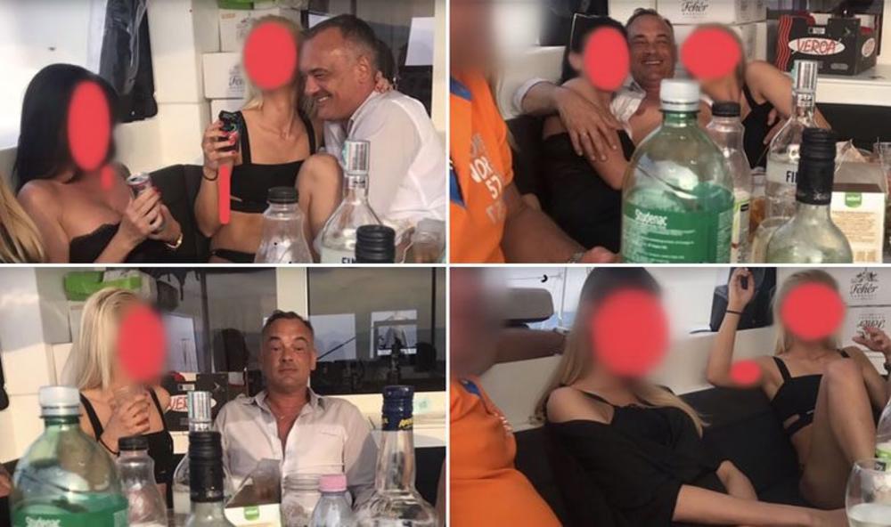 Stacy keibler sex video