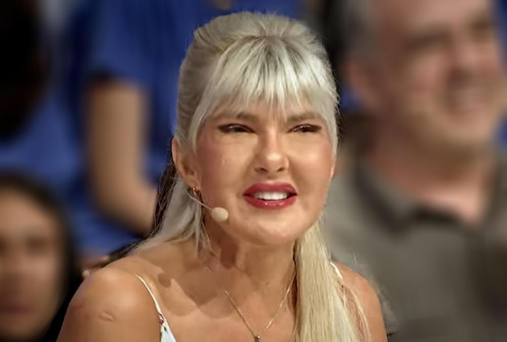 IMAM DASU, PRVU KLASU: Jami našla 25 godina MLAĐEG DEČKA! Pevačica sa političarem 6 meseci, a ovako ju je ZAVEO!