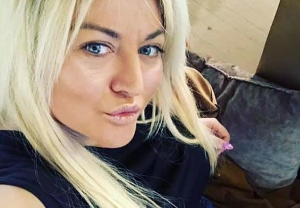 OVO JE BOSANSKA PEVAČICA ZA KOJU SU MISLILI DA JE UBIJENA: Elma Milano preživela pravu DRAMU, u sve je upleten i njen DEČKO! (FOTO)