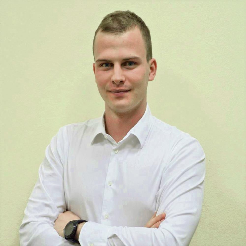 Aleksandar Jakšić