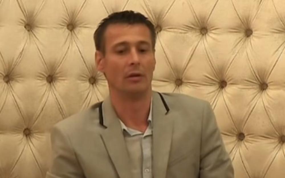 KRIV SAM ZBOG BANKROTA MOJE PORODICE: Mijatov je potrošio OGROMNU SUMU, a evo šta planira posle RIJALITIJA! Svi NEGODUJU! (VIDEO)