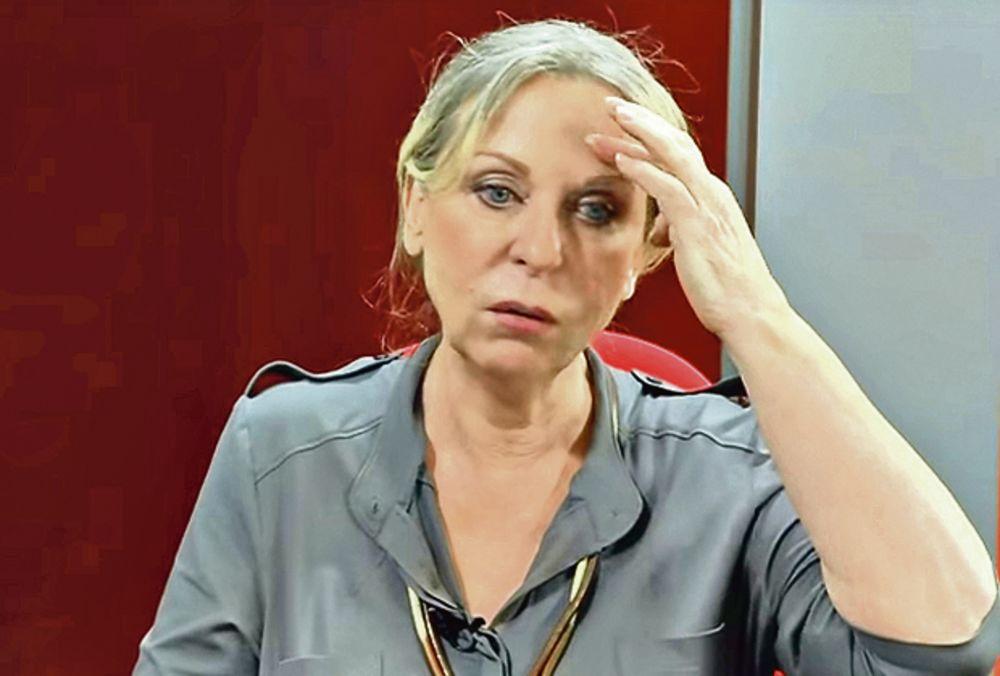 Danica Popović