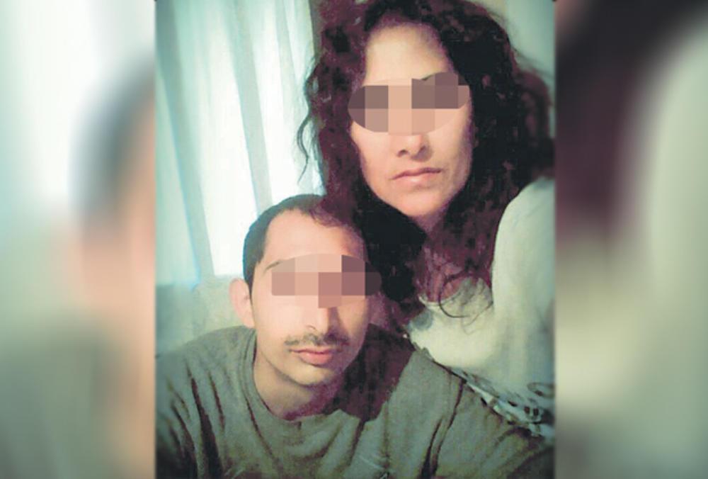 UŽASNA SUDBINA: Majku silovatelja napastvovao otac!