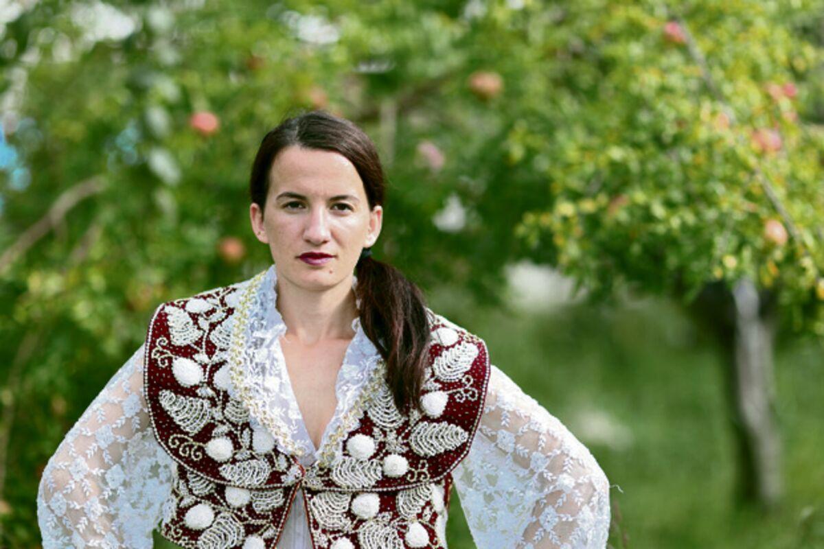 Za udaju facebook albanke Devojke za