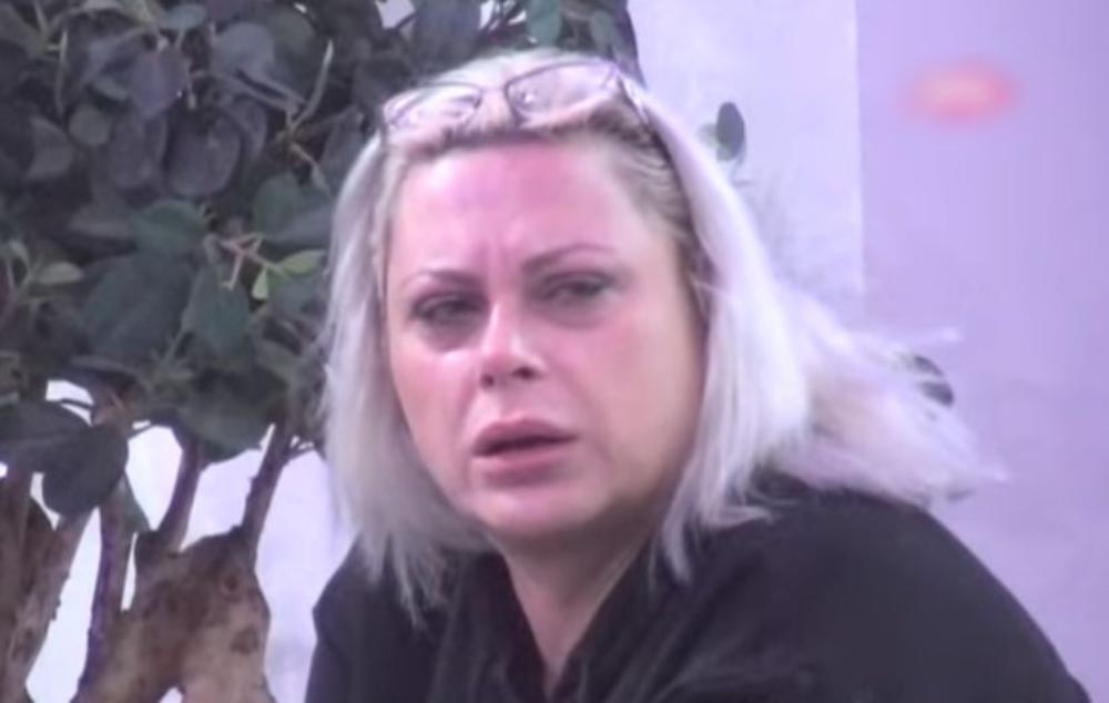 DRAMA U ZADRUZI! Marija Kulić hitno napustila rijaliti i pravo otišla mužu za Niš! SINIŠA KULIĆ U BOLNICI