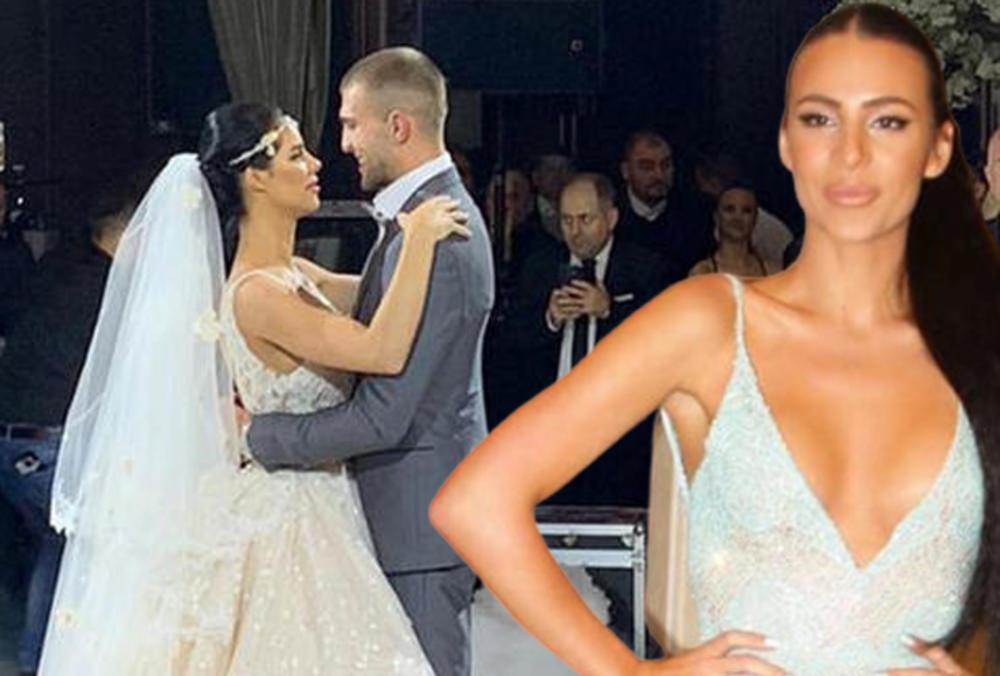 SADA JE TO NJENA KUĆA! Anastasija otkrila PRVE tajne iz braka Bogdane i Veljka! BAŠ TAKO MU JE TREBALO