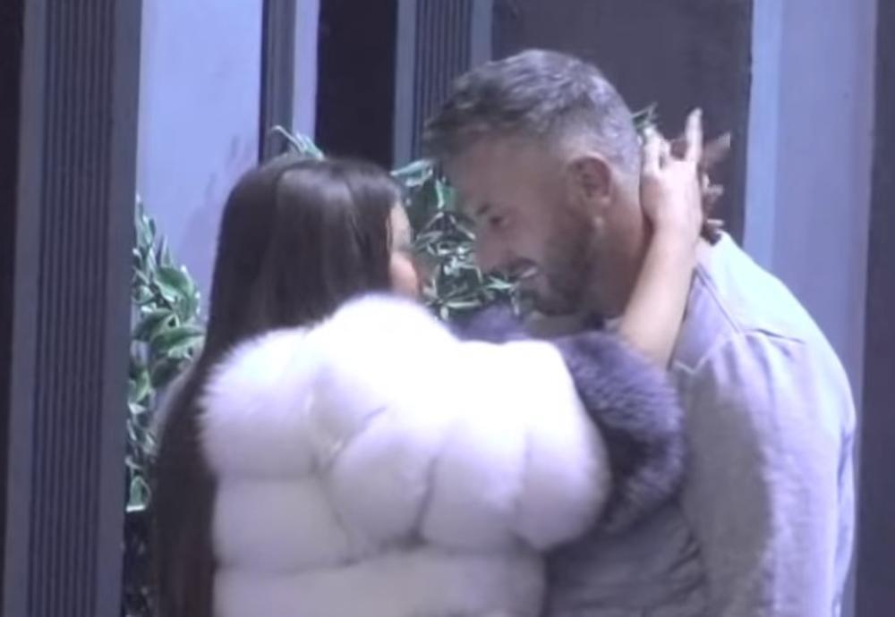 GOSPODIN TORTA OSTAJE U BRAKU: Neće se razvesti zbog Mitrove, a njegov drug otkrio SVE! (VIDEO)
