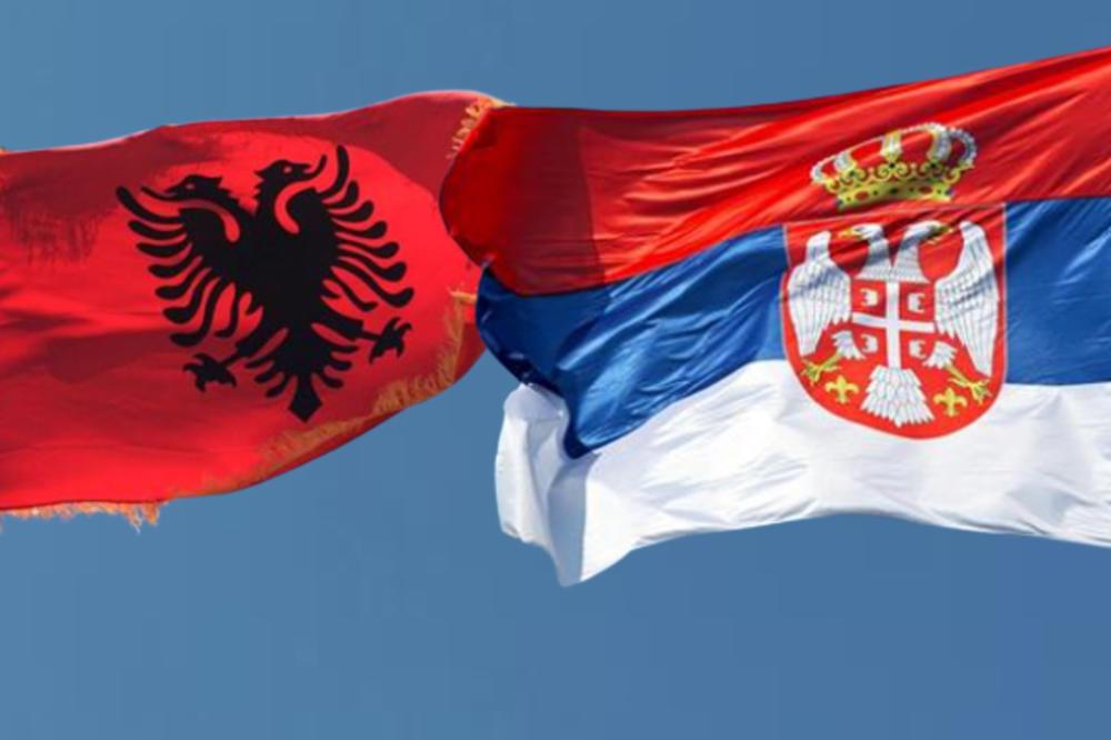 ISPOVEST SRBINA IZ ALBANIJE, EVO KAKO ŽIVE Oduzeli su nam zemlju, zabranili praznike, gore je nego u vreme Envera Hodže