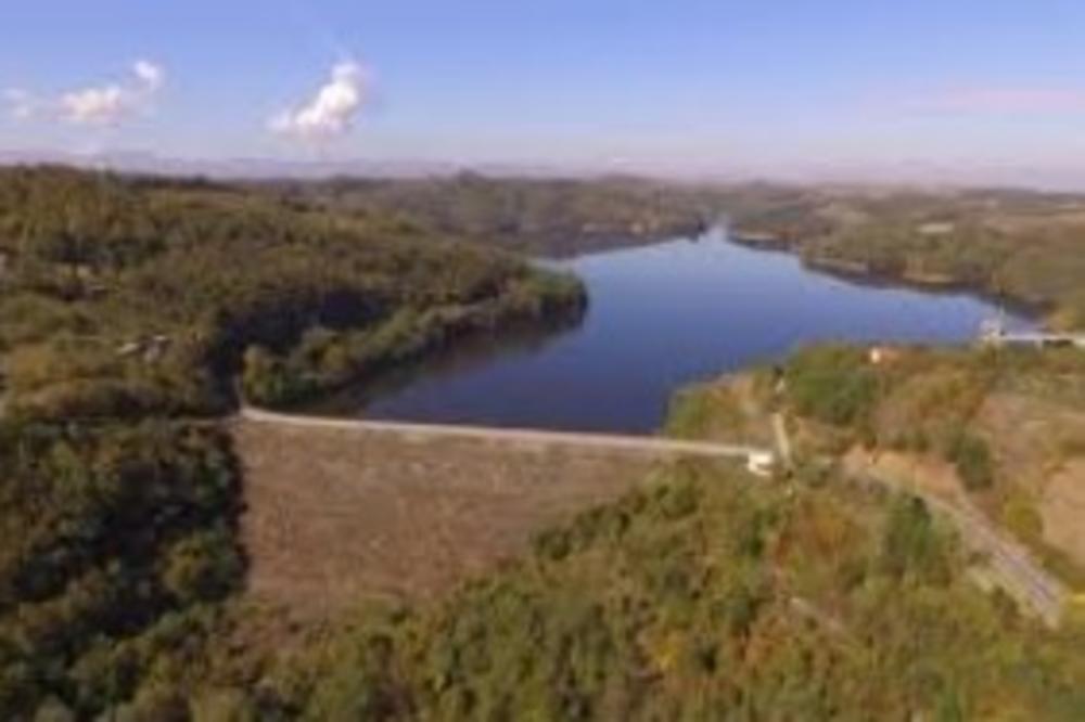 JKP Vodovod Kruševac preuzeo vodovodne mreže podjastrebačkih sela u dolini Ribarske Reke