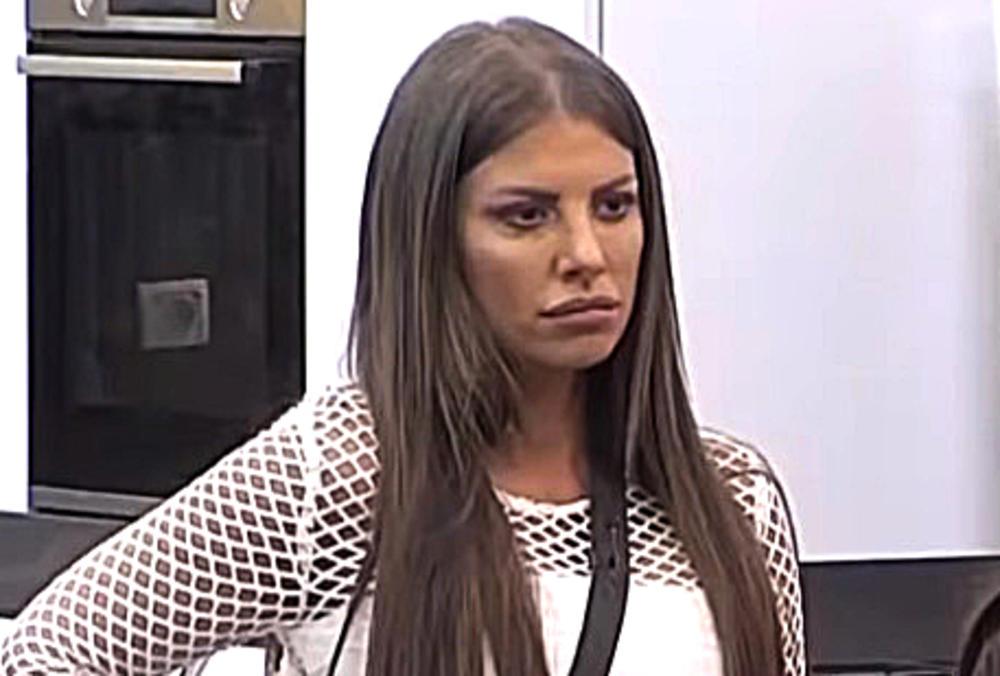 SVAKI JE SA MNOM HTEO BUDUĆNOST I DECU: Dragana Mitar ispovedila se Zorici o svojim MUŠKARCIMA! (VIDEO)
