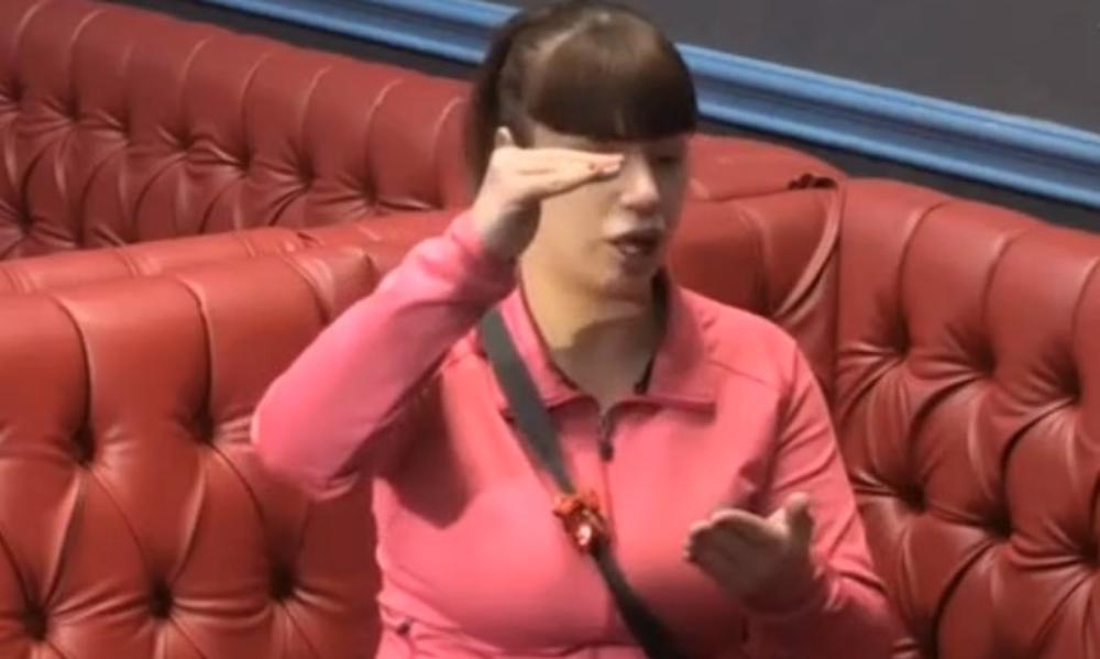 ČOLAKU NAJBITNIJE KAMERE, DAVID I ANA SU LAŽNI: Kulićeva raskrinkala PAROVE, evo šta rade kad nisu u KADRU! (VIDEO)