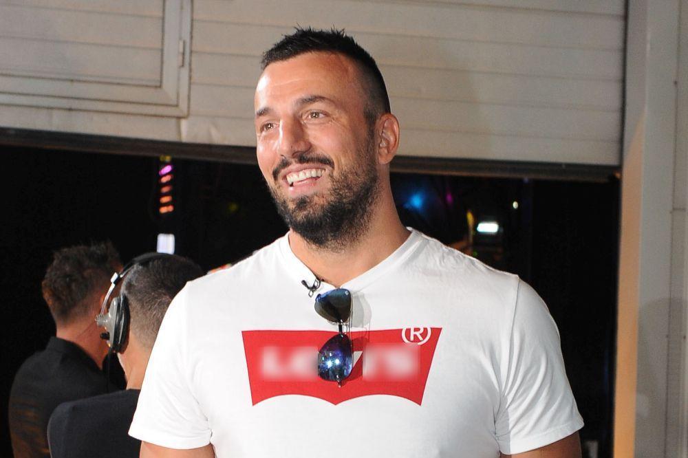 Vladimir Tomović se ponovo vraća u Zadrugu!, a govorio i o Mini Vrbaški