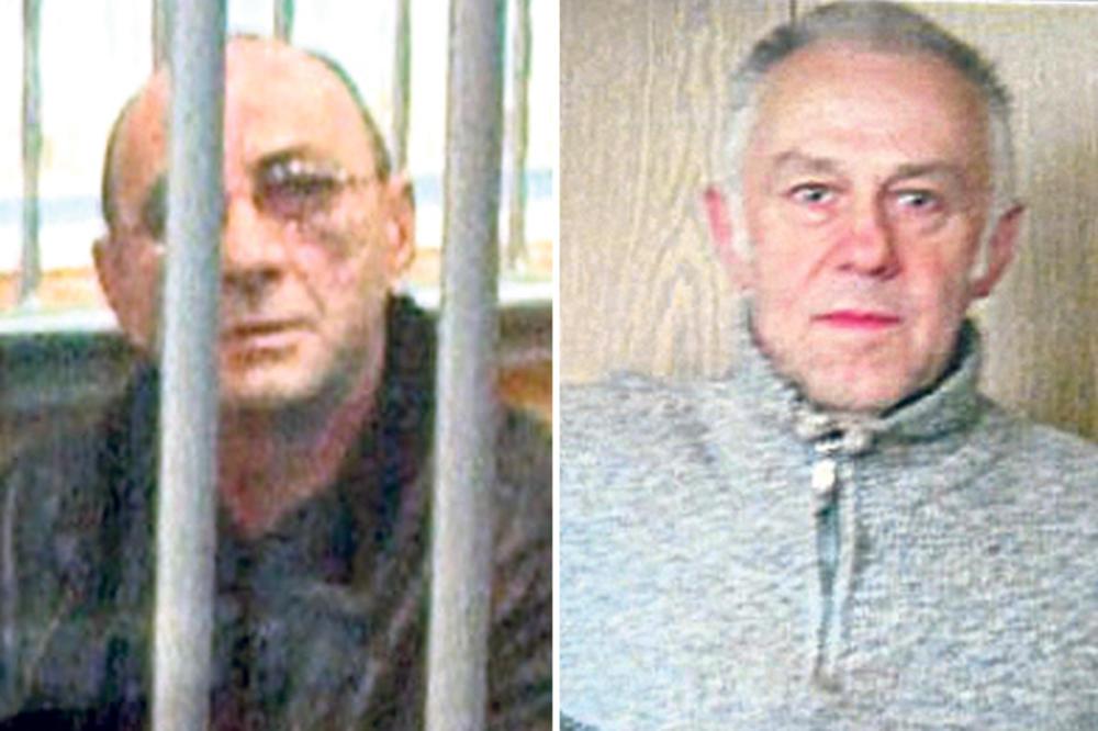 JOTKA OPTUŽEN ZA UBISTVO ŽDROKINCA: Podignuta optužnica protiv osam osoba zbog likvidacije u Kruševcu