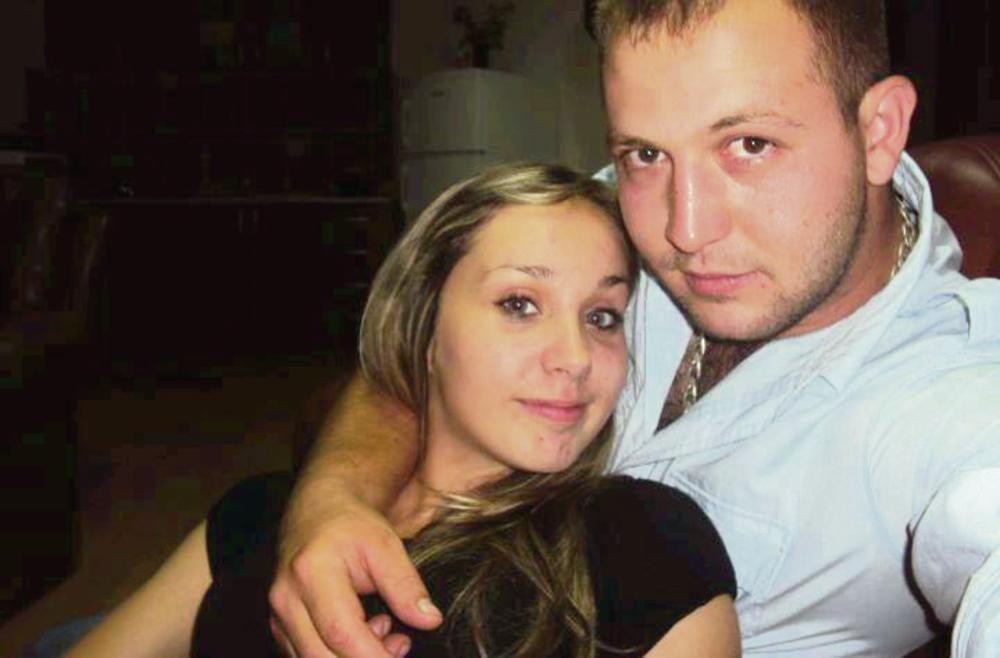 MOJA MAJA JE NEVINA, NEŠTO SMRDI U SLUČAJU: Iako ga je varala muž brani suprugu OPTUŽENU ZA MASAKR U JABUKOVCU