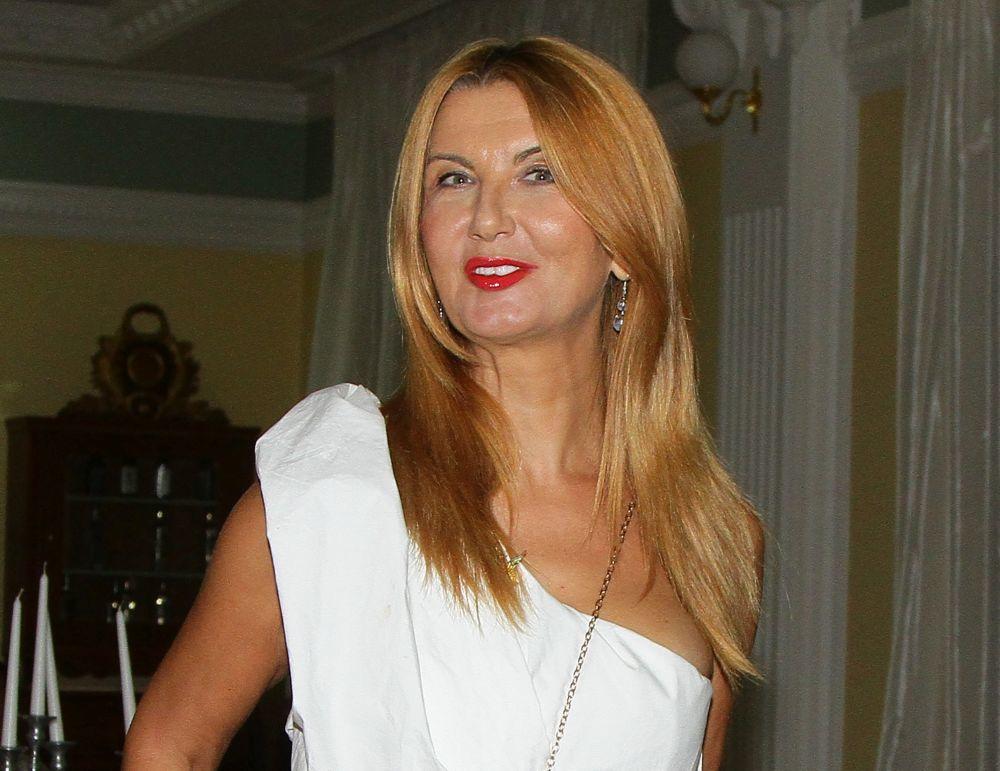 DOBRO, DA LI IMAŠ MAJKU?! Vesna Dedić otkrila kakve poruke šalje ćerki Lenki I KADA!