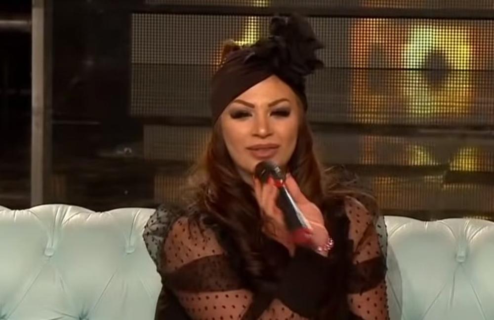 Miljana Kulić se poslednja pojavila u Zadrugoviziji, a onda je završila u Zadruzi u krevetu kod Zole!