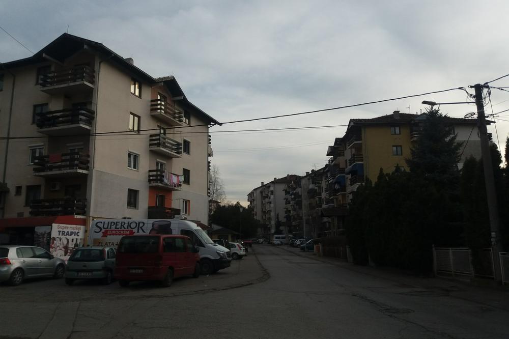 U stanu u naselju Vlado Jurić pronađeno telo nestale starice, čiji je nestanak prijavljen pre godinu ipo dana!