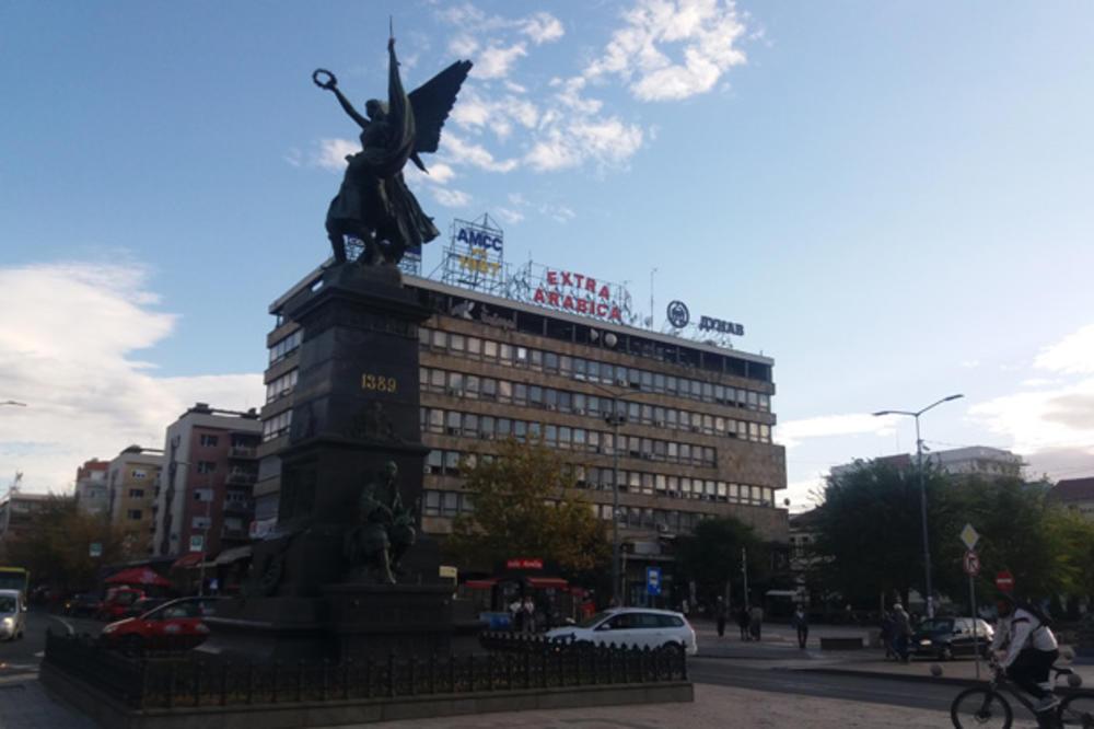 U Kruševcu nema obolelih sa simptomima od Korona virusa, gradski Štab za vanredne situacije uveo nove mere zaštite