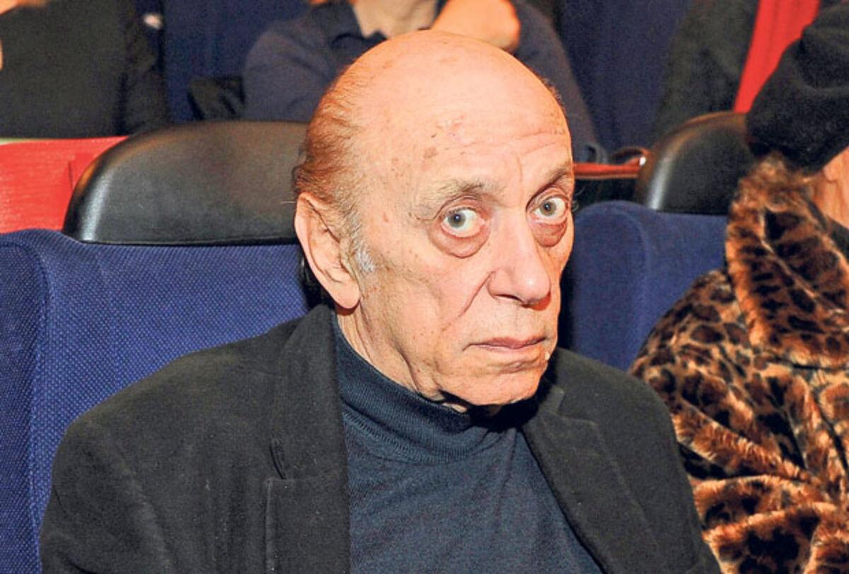 Predrag Živković Tozovac