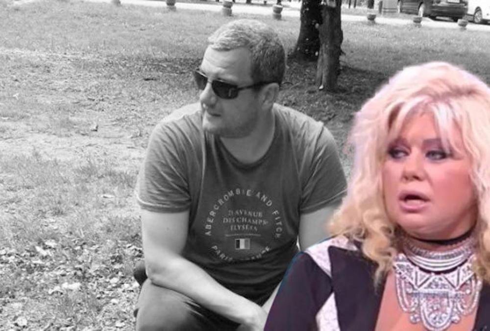 BRAT ZORANE PAVIĆ PREMINUO OD KORONE VIRUSA: Pevačica se oglasila POTRESNOM porukom