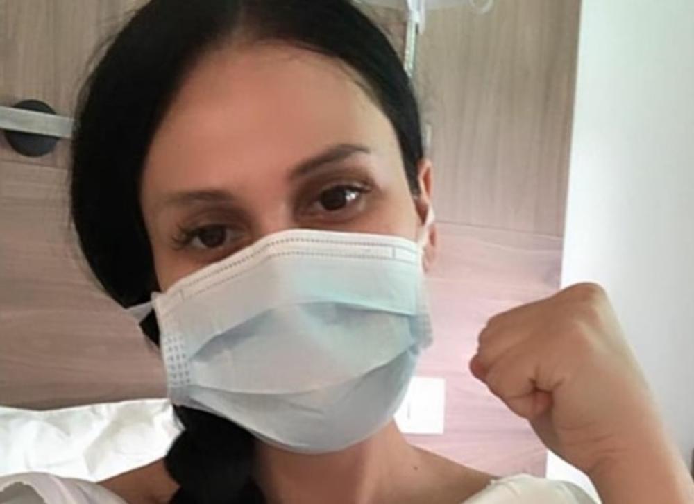INDI ŽIVOT VISI O KONCU?! Mora HITNO na operaciju pankreasa, otkazuju joj vitalni organi! Evo šta lekari čekaju