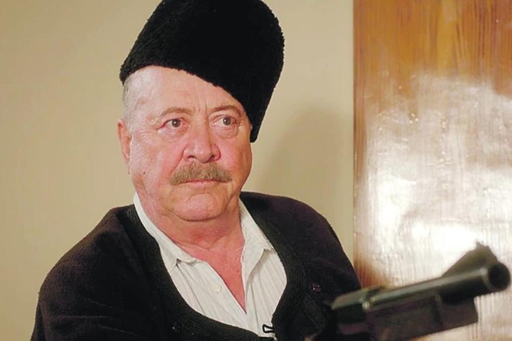 IN MEMORIAM: Milija Vuković je izgubio bitku s teškom bolešću, a bio je legenda Kruševca!
