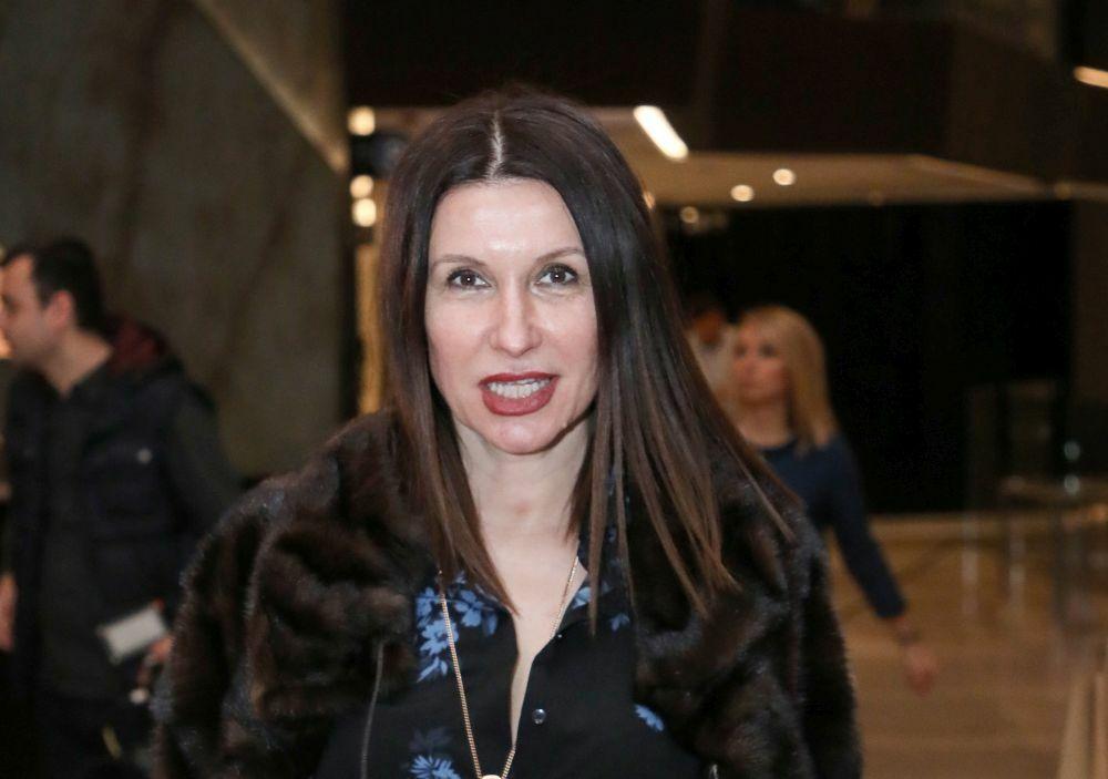 JA NISAM SAVETNICA, NAROČITO NE ZA NUKLEARNU TEHNOLOGIJU! Snežana Dakić nakon šok navoda otkrila pravu ISTINU!