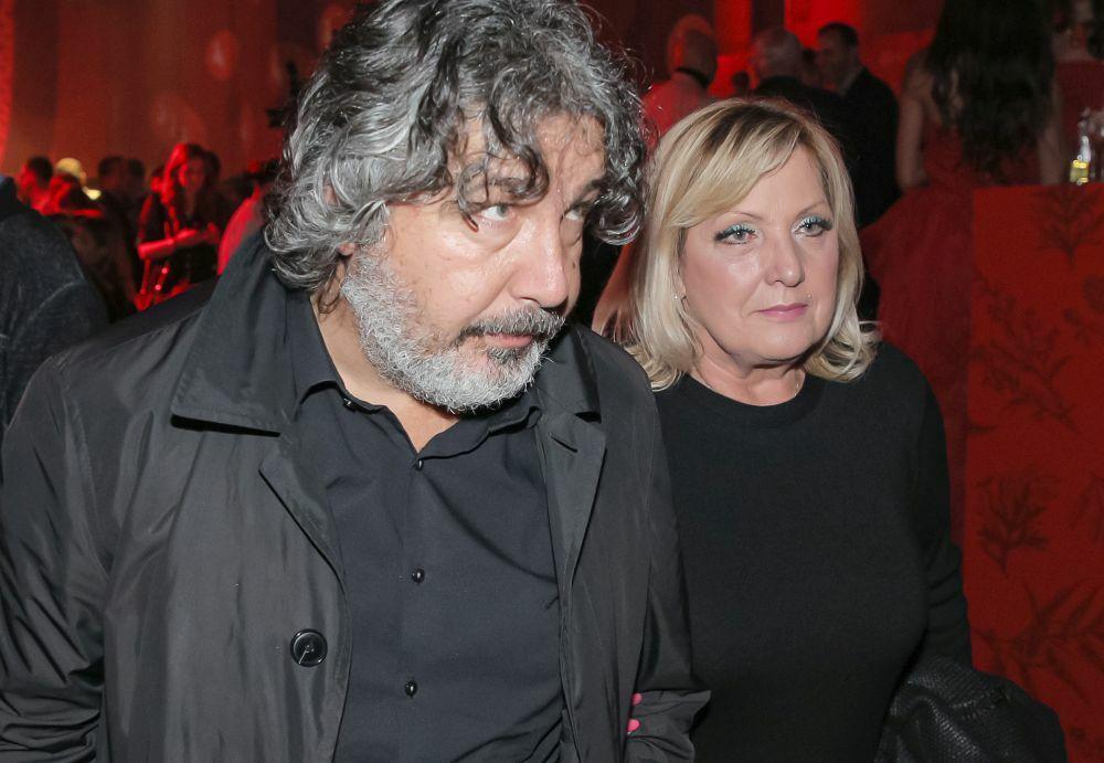 ŠTA ME BRIGA ZA GODINE! Snežana Đurišić otkrila kako ona i Vanja obeležavaju bitne datume: Sve je kako mi HOĆEMO!