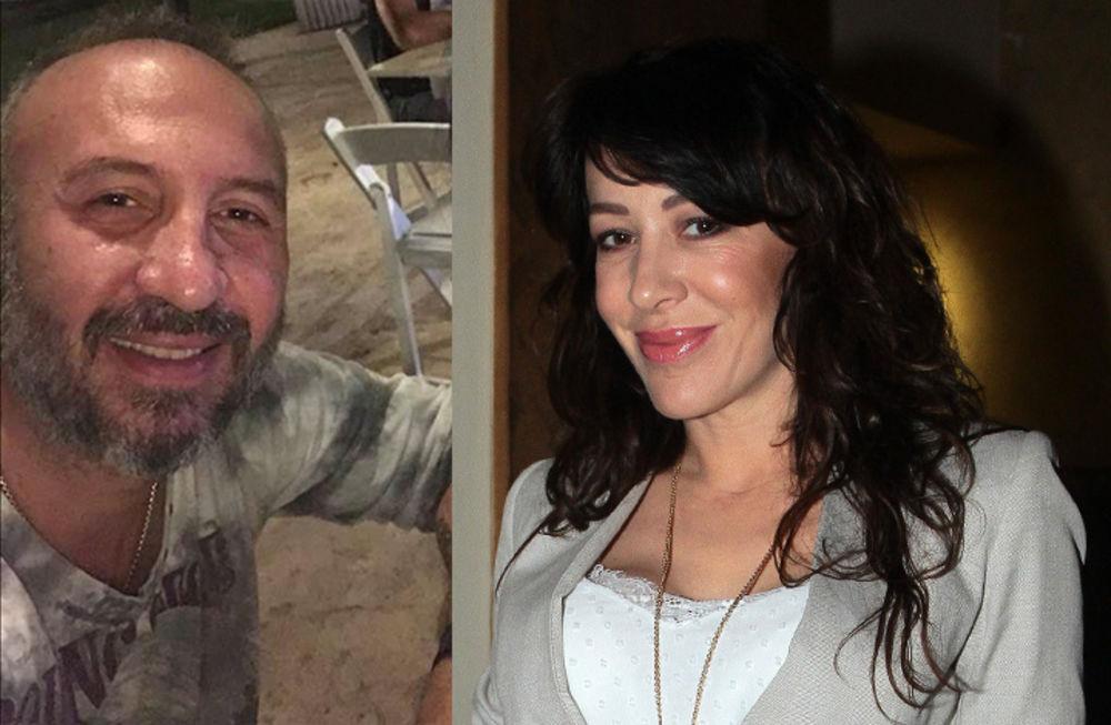 PRVA IZJAVA ROMANINOG BIVŠEG! Nakon priča da ga je zvala nakon hapšenja, oglasio se Fotos Pitađis, pa otkrio ISTINU!