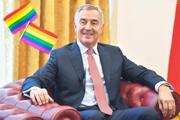 Oglasi valjevo gay Gay Oglasi
