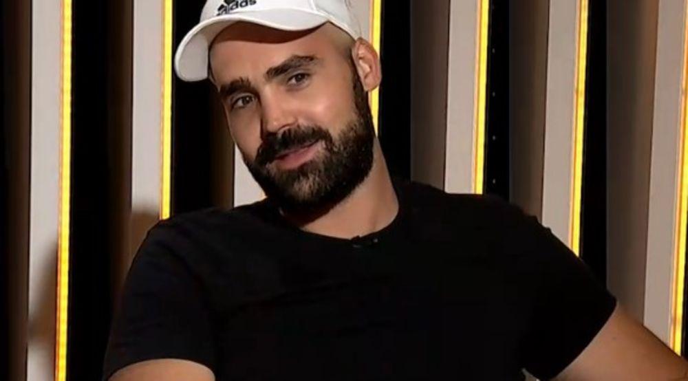 Miodrag Radonjić