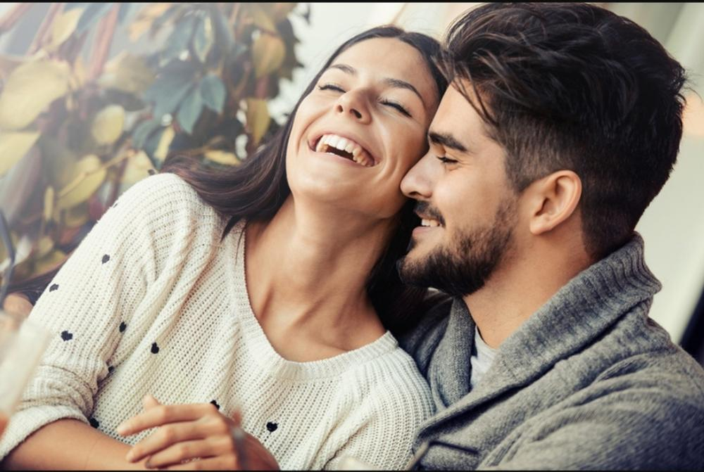 Upoznavanje parova za sajt Sajt za