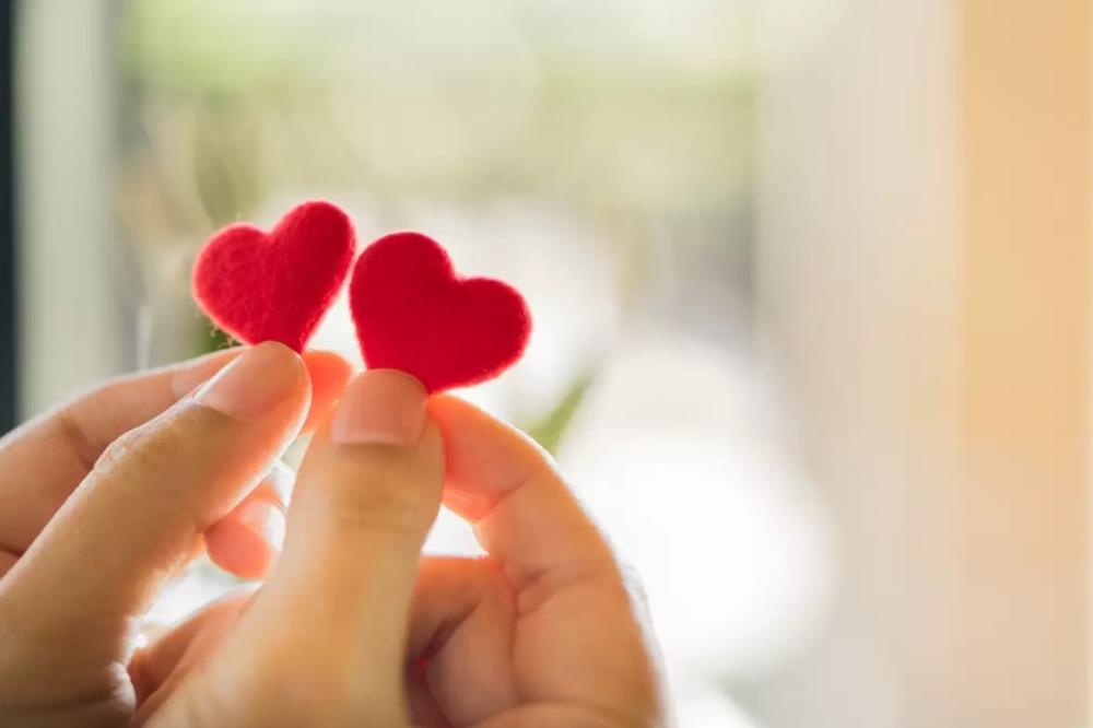 sajt za upoznavanje ljubav