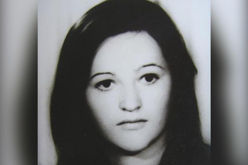 SKOČILA U SMRT DA BI SAČUVALA ČAST: Bežeči od silovatelja Milica se bacila sa zgrade, ovo su bile njene POSLEDNJE REČI