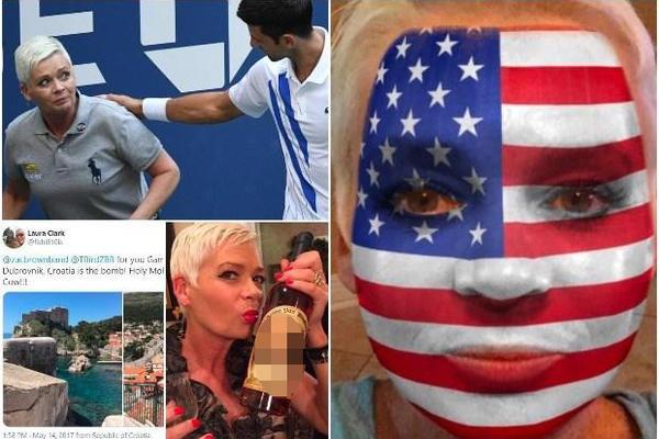 Novak suspendovan! - Page 4 2318759_2318719-1189615166201483053315842380220770109640889n-edit_ls-s