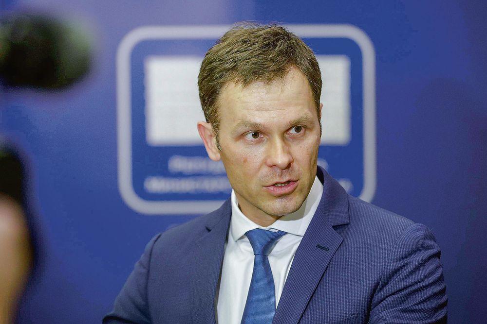 VELIKI USPEH! SMANJEN NAJVEĆI DUG: Srbija se posle 7 godina vratila na dolarsko tržište hartija od vrednosti