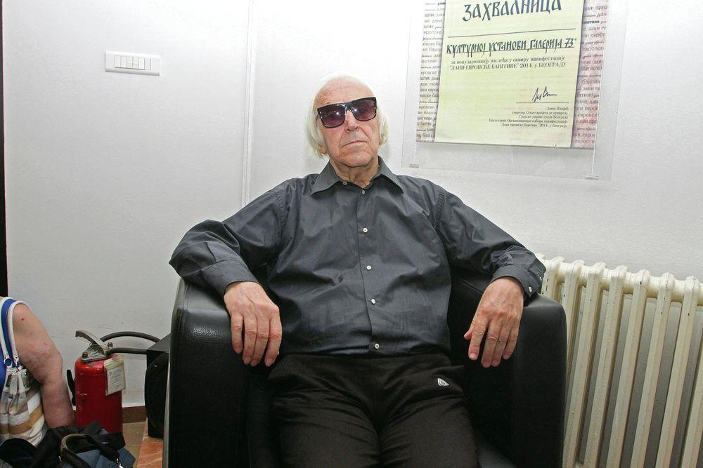 Đorđe Kadijević