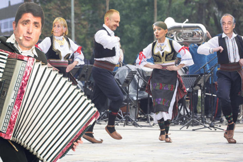 ŠOLAK'S RING: Why does the Anti-corruption Council dance to Šolak and Đilas's tune?