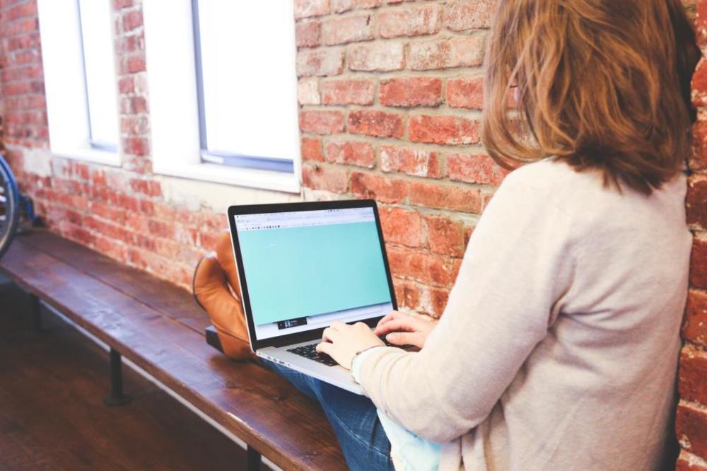 Bih online upoznavanje Upoznavanje i