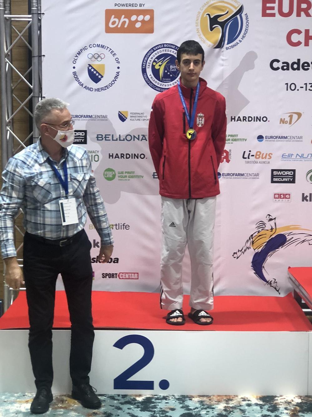 Novak Stanić