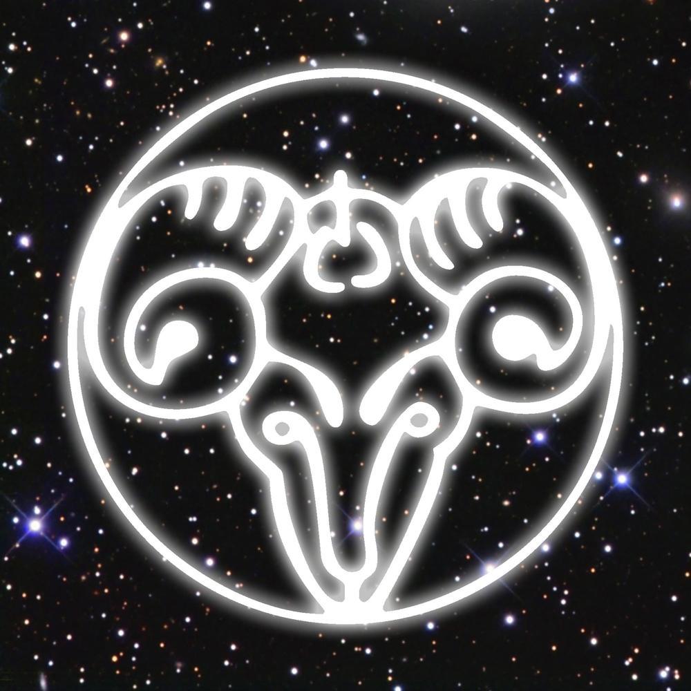 ovan, horoskop