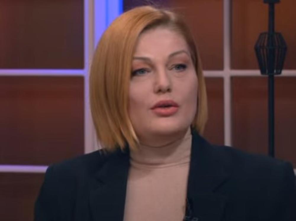 Jovana Jakić