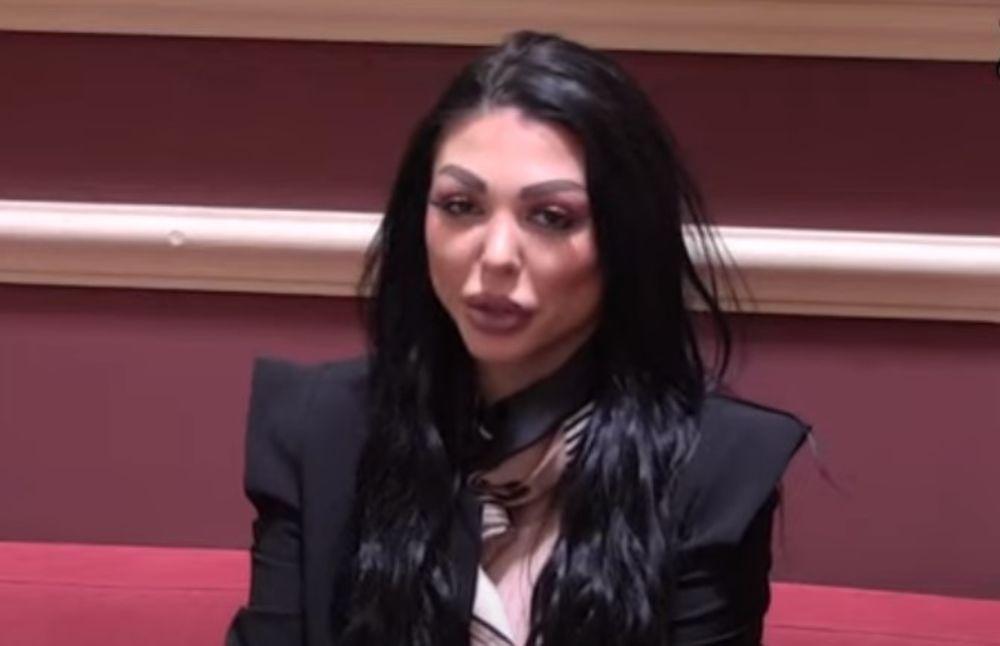 Maja Marinković