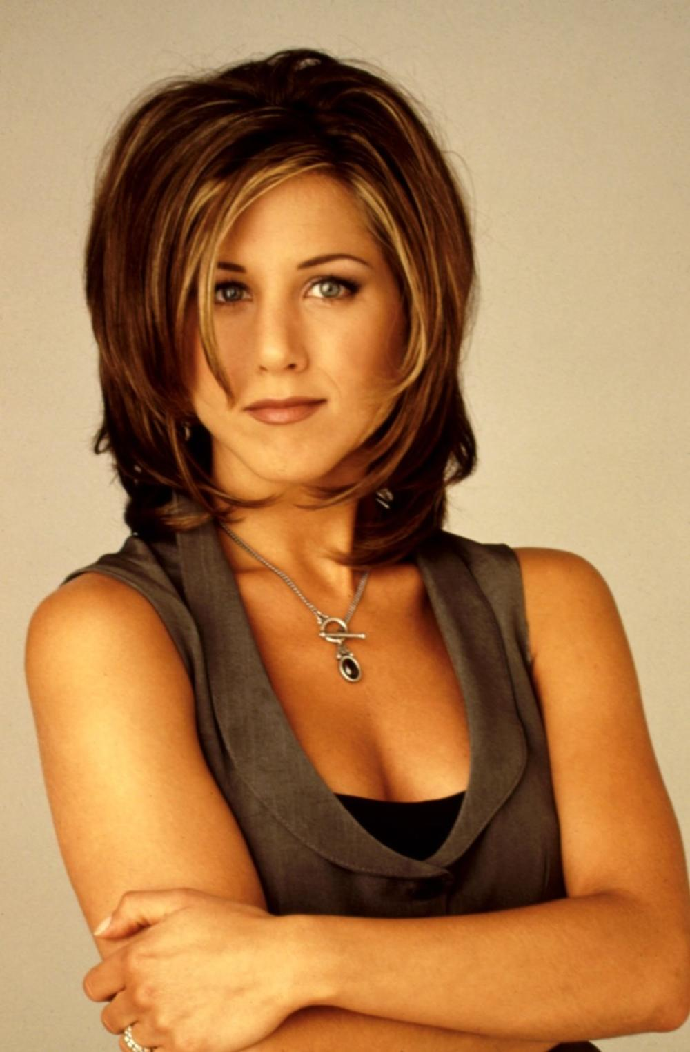 Dženifer Aniston