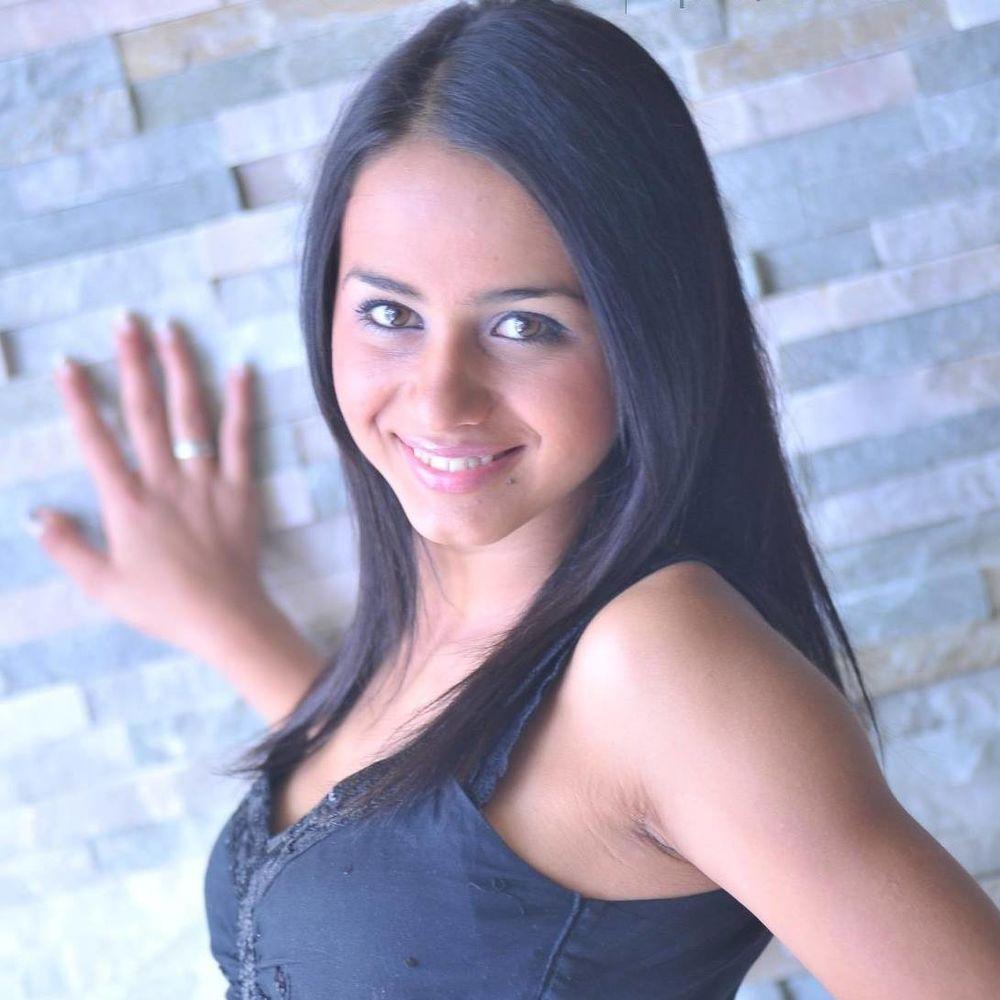 Sara Asanovic