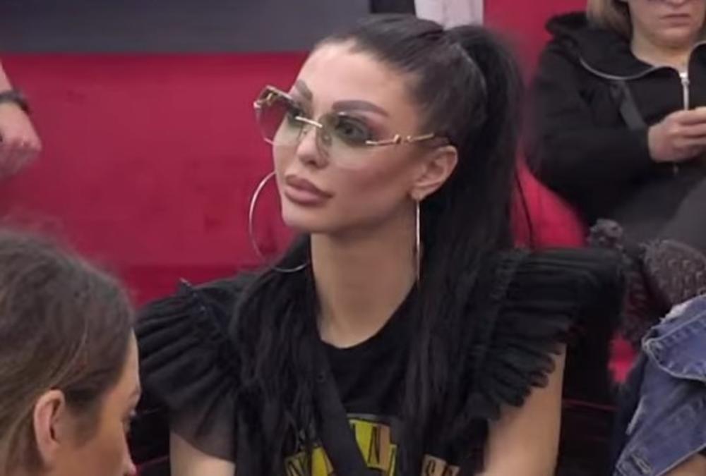 Maja Marinkovic
