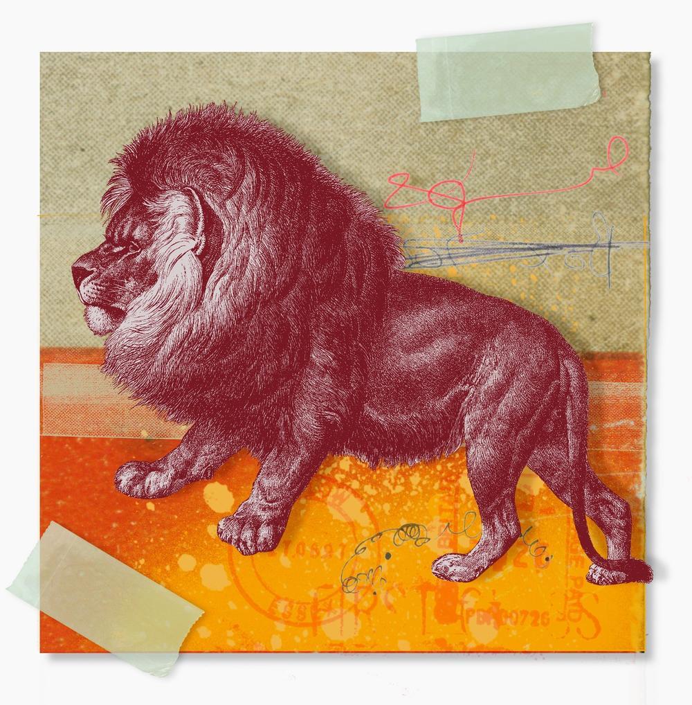 horoskop, lav