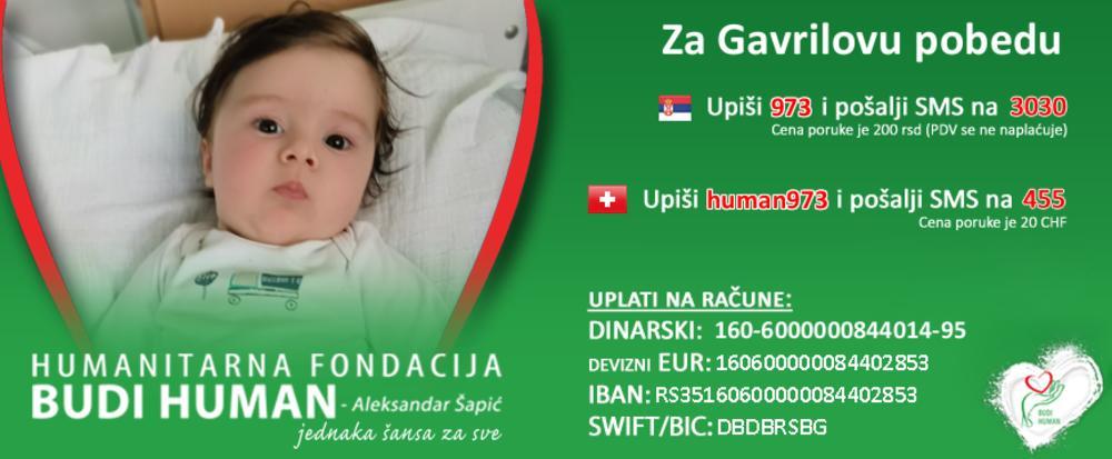 Gavrilo Đurđević