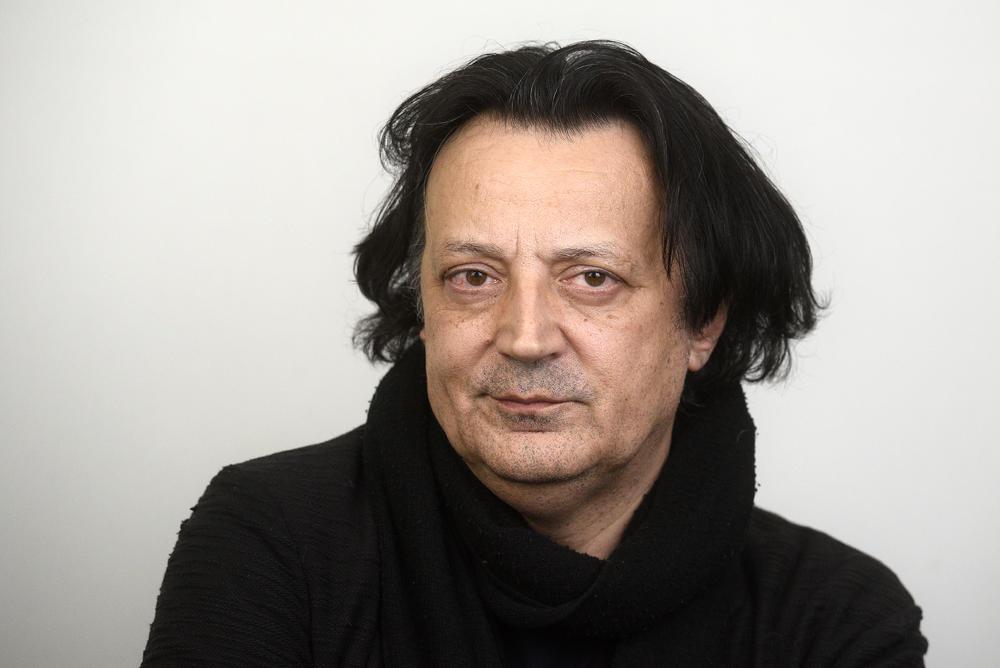 Vladimir Đurić, Đura Mornar